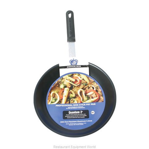 Johnson-Rose 63334 Fry Pan