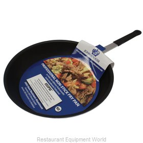 Johnson-Rose 63834 Fry Pan