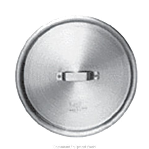 Johnson-Rose 6501 Cover / Lid, Cookware