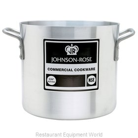 Johnson-Rose 6508 Stock Pot