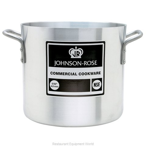 Johnson-Rose 6560 Stock Pot