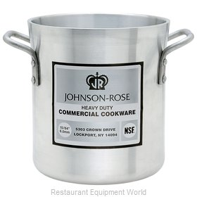 Johnson-Rose 65716 Stock Pot