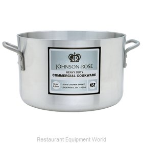 Johnson-Rose 65826 Sauce Pot