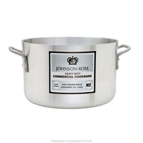 Johnson-Rose 65840 Sauce Pot