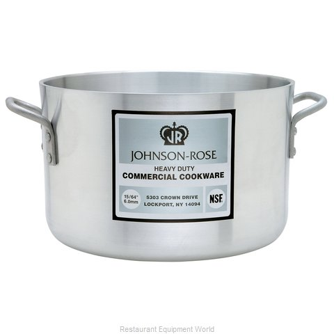 Johnson-Rose 65860 Sauce Pot