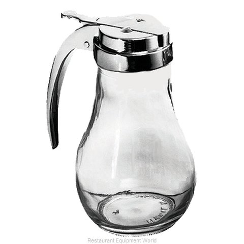 Johnson-Rose 6614 Syrup Pourer (Magnified)
