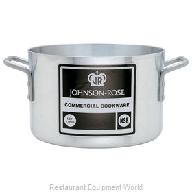 Johnson-Rose 6708 Sauce Pot
