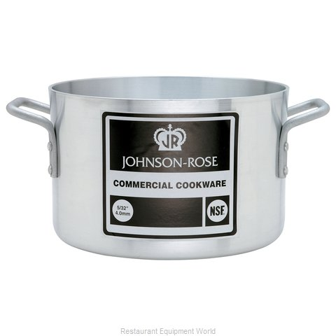 Johnson-Rose 6734 Sauce Pot