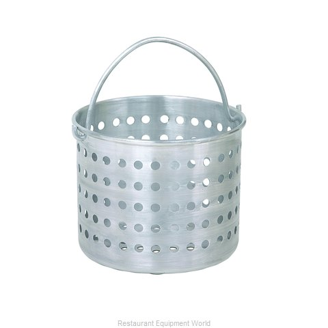 Johnson-Rose 69140 Steamer Basket