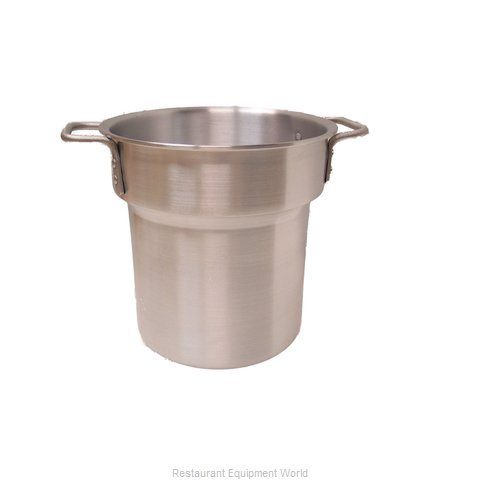 Johnson-Rose 69210 Double Boiler Inset