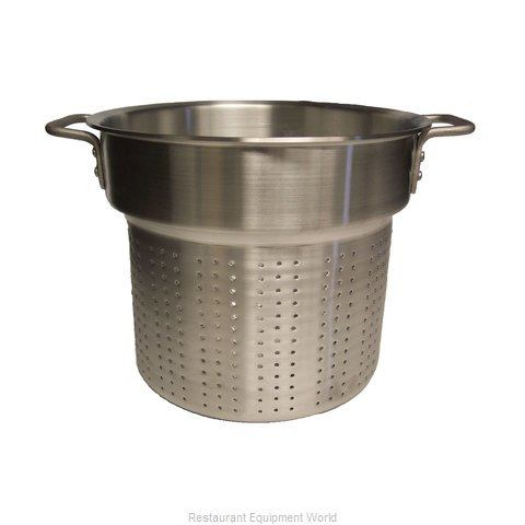 Johnson-Rose 69320 Double Boiler Inset
