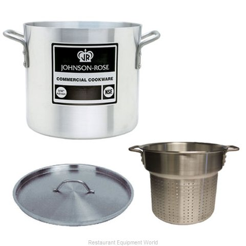 Johnson-Rose 69420 Double Boiler Inset