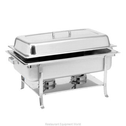 Johnson-Rose 74823 Chafing Dish