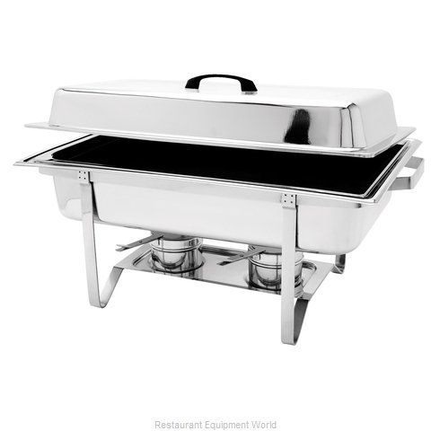 Johnson-Rose 74824 Chafing Dish (Magnified)