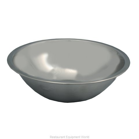 Johnson-Rose 7550 Mixing Bowl (Magnified)