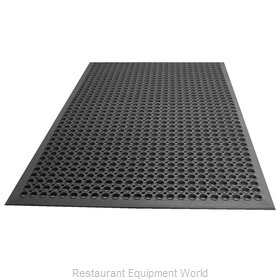 Johnson-Rose 7965 Floor Mat, Anti-Fatigue