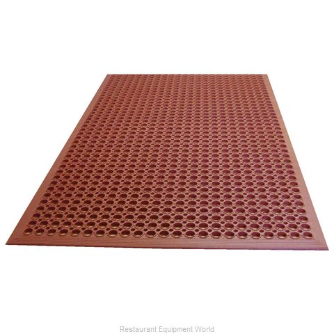 Johnson-Rose 7966 Floor Mat, Anti-Fatigue