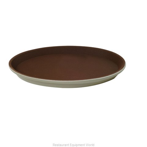 Johnson-Rose 82758 Tray Serving