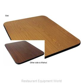 Johnson-Rose 91133 Table Top Laminate