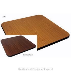 Johnson-Rose 91143 Table Top, Laminate