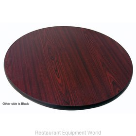 Johnson-Rose 91217 Table Top, Laminate