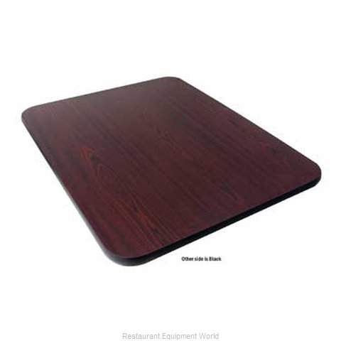 Johnson-Rose 91238 Table Top Laminate