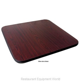Johnson-Rose 91243 Table Top, Laminate