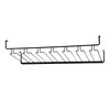 Johnson-Rose 91822 Glass Rack Hanging