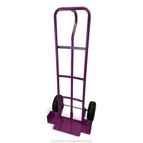Just Chair CH-DOLLY-UNIVERSAL Dolly Truck, Furniture