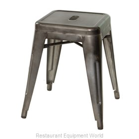 Just Chair G42518X Bar Stool, Indoor