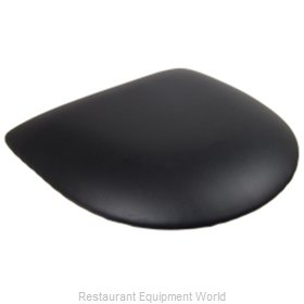 Just Chair SEAT-PADDED-W-BVS Chair / Bar Stool Seat