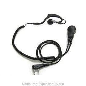 Kenwood G31002 ProTalk Headsets