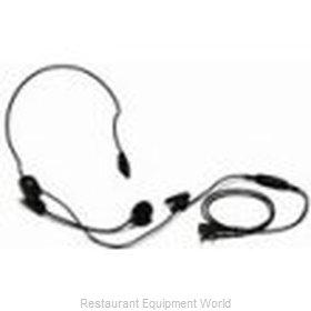 Kenwood KHS-22 ProTalk Headsets