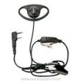 Kenwood KHS-27 ProTalk Headsets