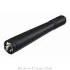Kenwood KRA-23 Antenna