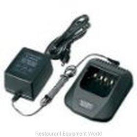Kenwood KSC-31 Adapter
