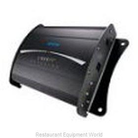 Kenwood RLR-465W Repeater