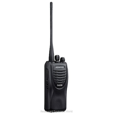 Kenwood TK-3230XLS UHF ProTalk Business Radios