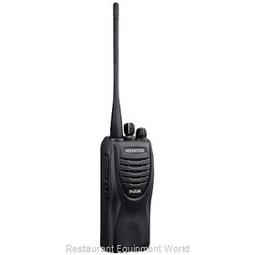 Kenwood TK-3300U4P UHF ProTalk Business Radios