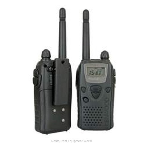 Kenwood TK-3130 Kenwood UHF ProTalk Business Radios - 1 Watt