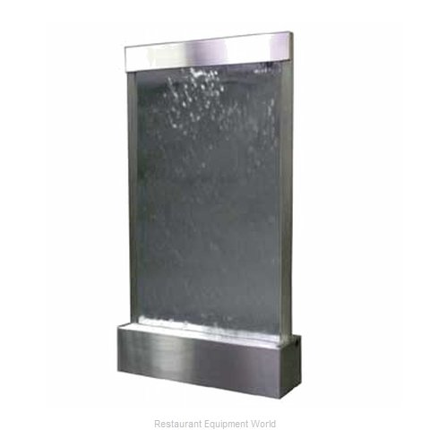Kloppenberg S7260-MR Water Feature