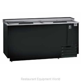 Kelvinator KCBC65 Bottle Cooler