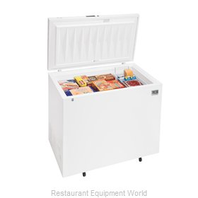Kelvinator KCCF070QW Chest Freezer