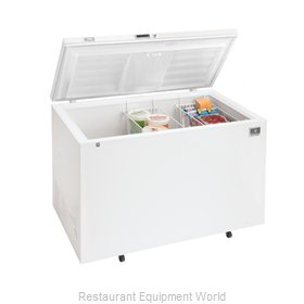 Kelvinator KCCF160QW Chest Freezer
