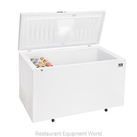 Kelvinator KCCF180QW Chest Freezer