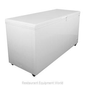 Kelvinator KCCF210WH Chest Freezer