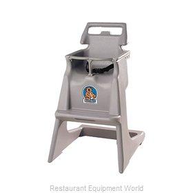 Koala KB103-01 High Chair, Plastic
