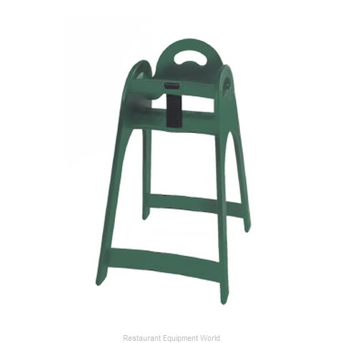 Koala KB105-06 High Chair Plastic