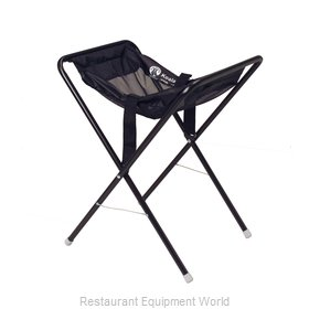 Koala KB115-02 Baby Carrier Stand