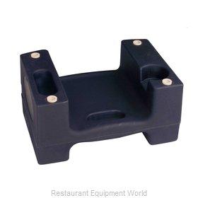 Koala KB117-02S Booster Seat, Plastic